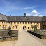 Schloss Dyck in Jüchen – Eine Traumhochzeitslocation