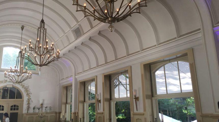 Hochzeit Location Stadtwaldhaus Krefeld DJ Andreas Rupek