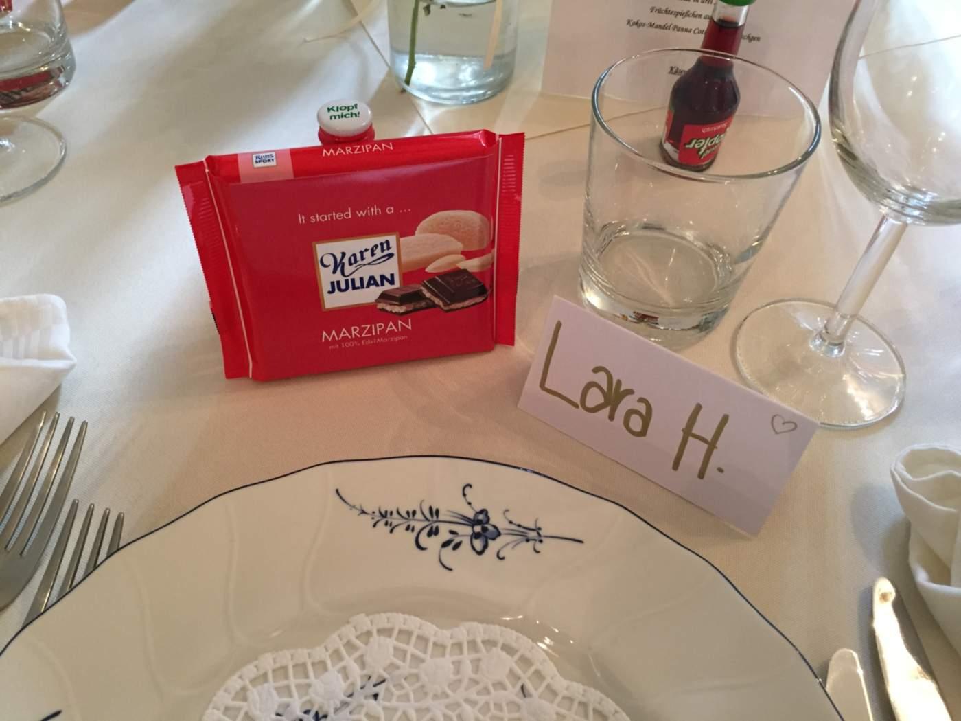 Solingen Hackhausen Hochzeit